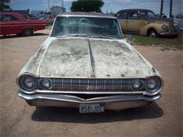 Picture of Classic '64 Polara - $3,495.00 Offered by CTC's Auto Ranch Inc - J23A