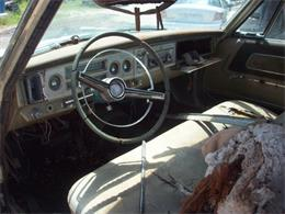 Picture of Classic '64 Dodge Polara located in Denton Texas - $3,495.00 Offered by CTC's Auto Ranch Inc - J23A