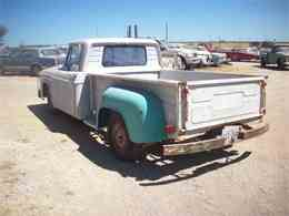 Picture of '65 Pickup - J23B