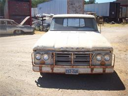 Picture of 1965 Dodge Pickup located in Texas - $2,495.00 Offered by CTC's Auto Ranch Inc - J23B