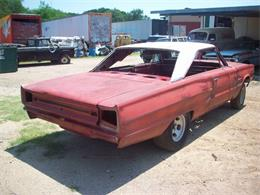 Picture of '66 Coronet - J23D