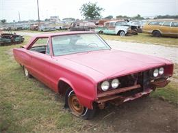 Picture of '66 Dodge Coronet 500 - J23F