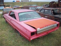 Picture of '66 Coronet 500 located in Denton Texas - J23F