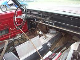 Picture of 1966 Dodge Coronet 500 Offered by CTC's Auto Ranch Inc - J23F