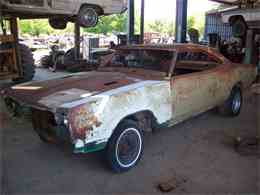 Picture of '69 Coronet - J23J