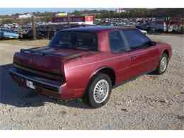 Picture of 1987 Toronado Trofeo located in Texas Offered by CTC's Auto Ranch Inc - J24A