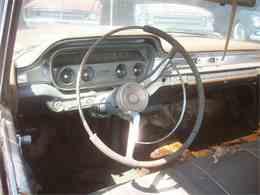 Picture of '60 Ventura - J24C