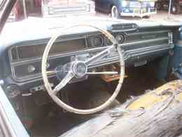 Picture of '65 Catalina - J24E
