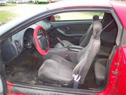 Picture of 1996 Firebird - $1,500.00 Offered by CTC's Auto Ranch Inc - J24J