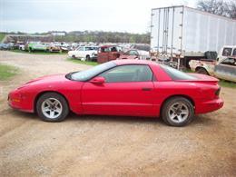 Picture of 1996 Firebird - $1,500.00 - J24J