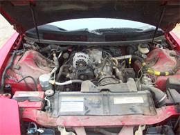 Picture of 1996 Firebird Offered by CTC's Auto Ranch Inc - J24J