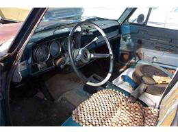 Picture of '64 Cruiser - J24L