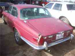 Picture of Classic 1971 Jaguar XJ6 Offered by CTC's Auto Ranch Inc - J24P