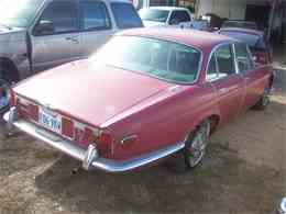 Picture of '71 XJ6 - J24P