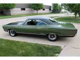 Picture of '69 GTX - J25N