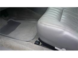 Picture of '96 Impala SS - J25Y