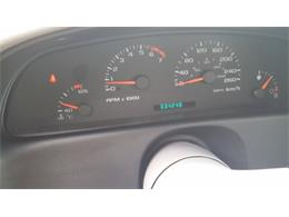 Picture of '96 Chevrolet Impala SS Offered by a Private Seller - J25Y
