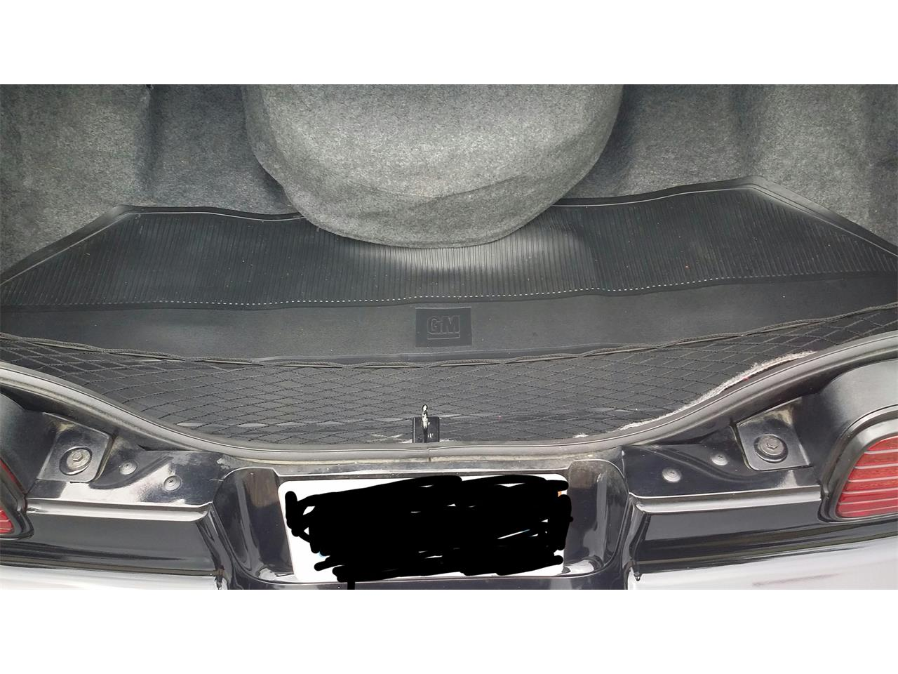 Large Picture of '96 Chevrolet Impala SS - $14,250.00 Offered by a Private Seller - J25Y