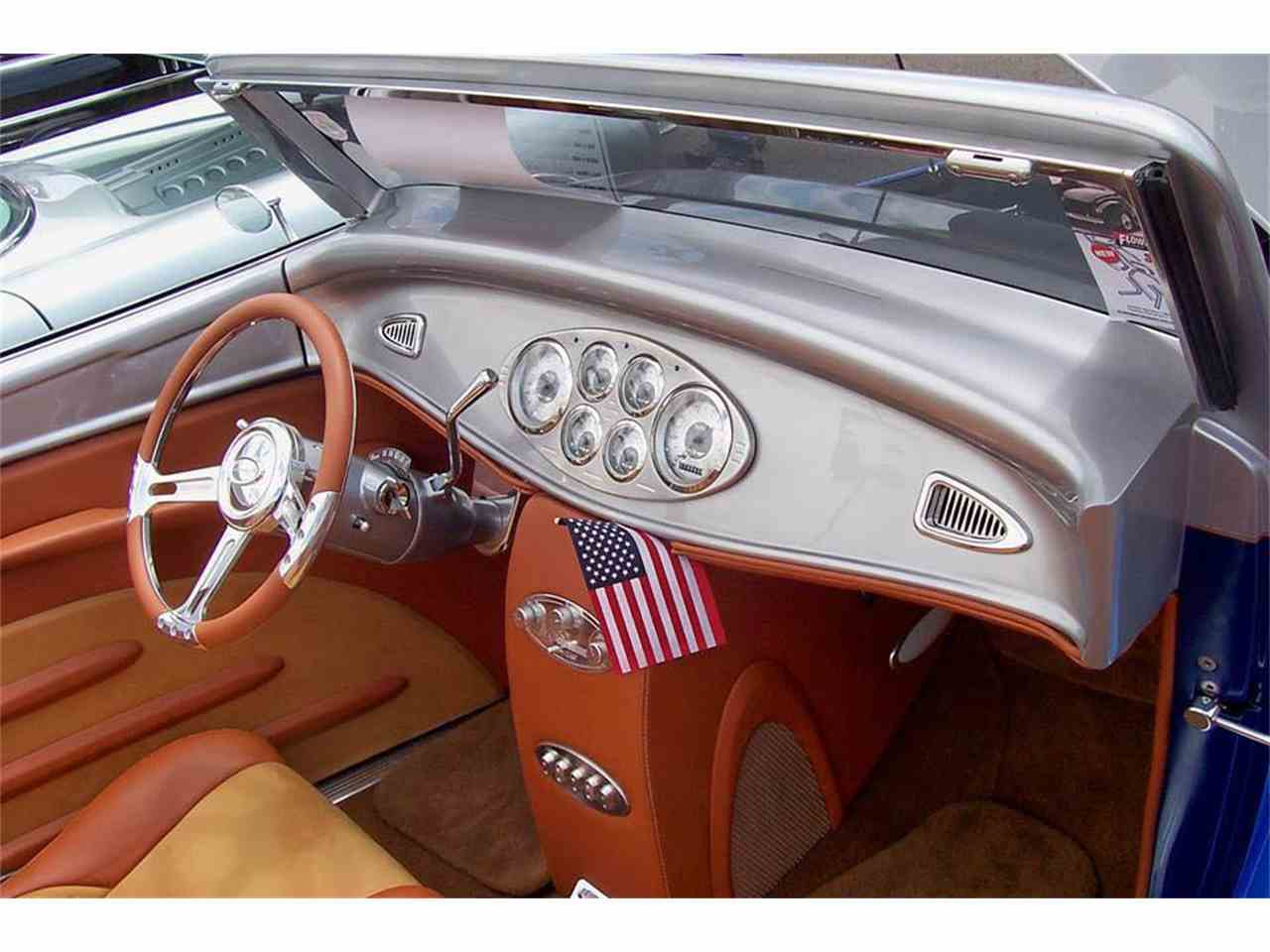1933 Ford Roadster for Sale | ClassicCars.com | CC-889276