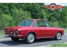 Picture of '65 Fulvia - J26J