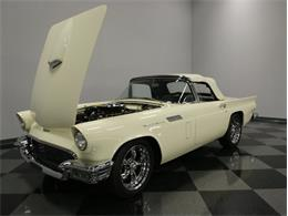 Picture of '57 Thunderbird - J27C