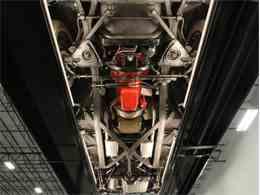 Picture of '57 Thunderbird - J27C