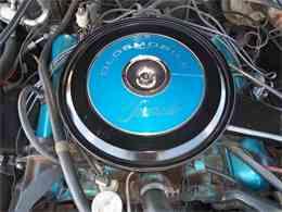 Picture of '71 Toronado - J2C0