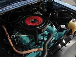 Picture of '66 Wildcat - J2CC