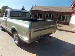 Picture of Classic 1969 Chevrolet C10 SHORT BOX located in Annandale Minnesota - $18,999.00 - J2CG