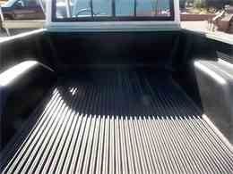 Picture of Classic '69 Chevrolet C10 SHORT BOX located in Minnesota Offered by Classic Rides and Rods - J2CG