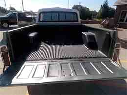Picture of 1969 Chevrolet C10 SHORT BOX - $18,999.00 - J2CG