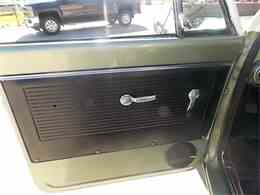 Picture of 1969 Chevrolet C10 SHORT BOX - J2CG