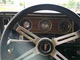 Picture of 1971 Oldsmobile Cutlass located in Annandale Minnesota - J2CH
