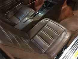 Picture of '73 Corvette - J2CI