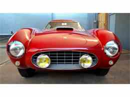 Picture of '58 250 TDF 14 Louver - J2E4