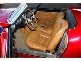 Picture of '63 250 GTE California Spyder Auction Vehicle - J2E5