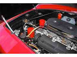 Picture of '63 250 GTE California Spyder Offered by EMG - J2E5