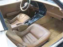 Picture of 1981 Chevrolet Corvette located in Florida - $9,900.00 Offered by More Muscle Cars - J2I3