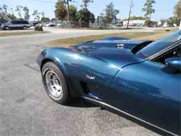 Picture of '79 Chevrolet Corvette - $17,900.00 Offered by More Muscle Cars - J2IA