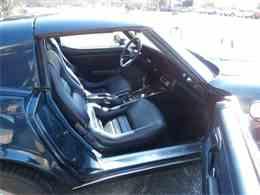 Picture of '79 Chevrolet Corvette - J2IA
