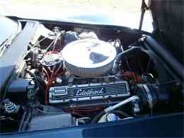 Picture of 1979 Chevrolet Corvette located in Florida Offered by More Muscle Cars - J2IA