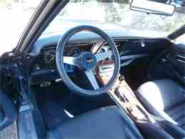 Picture of '79 Chevrolet Corvette located in Fort Myers/ Macomb, MI Florida - $17,900.00 - J2IA
