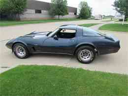 Picture of 1979 Corvette located in Fort Myers/ Macomb, MI Florida - J2IA