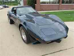 Picture of 1979 Corvette Offered by More Muscle Cars - J2IA