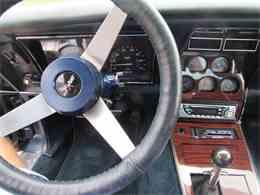 Picture of 1979 Chevrolet Corvette - $17,900.00 - J2IA