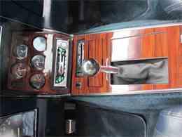 Picture of 1979 Chevrolet Corvette located in Florida - J2IA