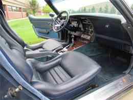 Picture of '79 Corvette located in Florida - $17,900.00 - J2IA