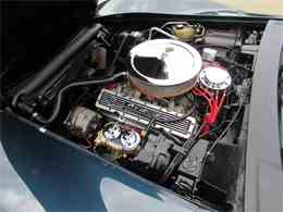 Picture of '79 Corvette - $17,900.00 Offered by More Muscle Cars - J2IA