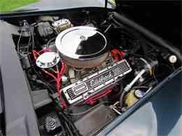 Picture of '79 Corvette - J2IA