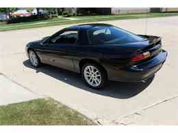 Picture of '01 Camaro SS - J2ID